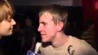 Bartolinho indignado com o Treinador do Milan