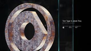 Tom Tyger & Jakob Trice - I Wanna Love U (Teaser) // May 22
