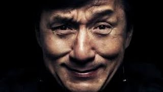 Jackie Chan - Pretty NFL X Moshuun(rap song)