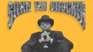 Dej Loaf - Bout That (Ft. Silkk The Shocker) HQ