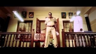 Policegiri Official Trailer Sanjay Dutt 720p HD by vikas choudhary width=