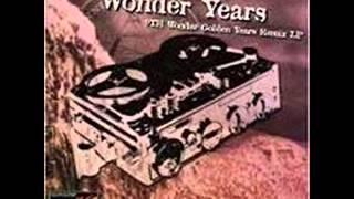 Musiq Soulchild featuring Aaries - Caught Up (9th Wonder Remix)