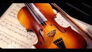 Vivaldi - Four Seasons Spring