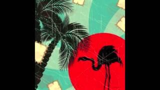 Panama Cardoon   Ritmo Salvaje ~ TheMyCulture