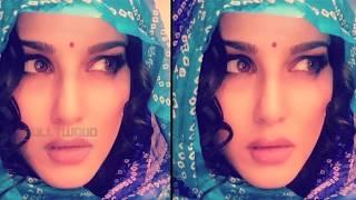 Emraan Hashmi Sunny Leone WARNING ! width=
