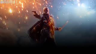 Battlefield 1 Revolution Trailer Music (Gamescom 2017)