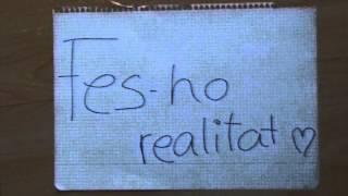 Fes-ho realitat (Amelie)