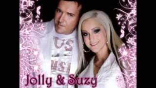 Jolly és Suzy - Hóvirág