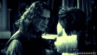 beneath the curse of these lover's eyes | rumpelstiltskin/belle