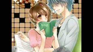 Brothers conflict amv