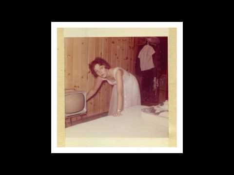 Sleeper 1972 de Manchester Orchestra Letra y Video