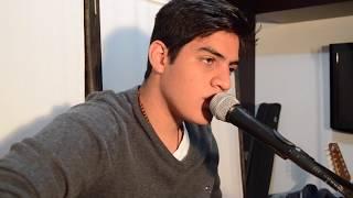 Morat - En Un Solo Día (cover por Noche Capital)