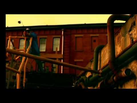 akhenaton-bad-boys-de-marseille-official-music-video-akhenaton