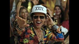 Bruno Mars - 24K Magic [BEST INDIAN VERSION]