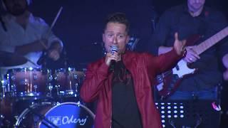Ricardo & Henrique - Amor Falhado - Official Video (Live)