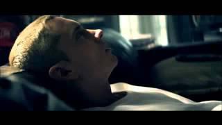 Eminem ft Lil Wayne ft Gudda If Die Young [No Stress]