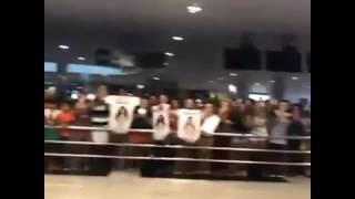 Simone e simaria show em Manaus - AM