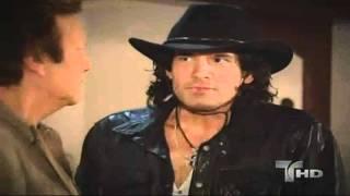 [Los Herederos del Monte] - Avance Capitulo 96 | Telemundo HD