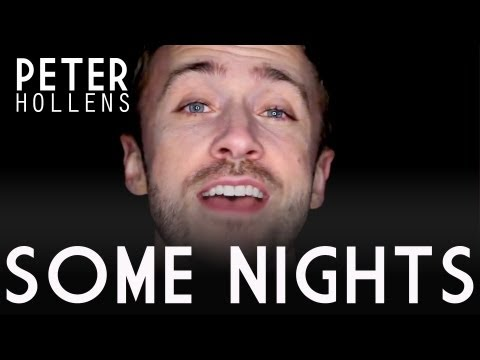 some-nights-fun-peter-hollens-peter-hollens
