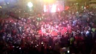 Dezigual ft. AB Quintanilla - Azuquita