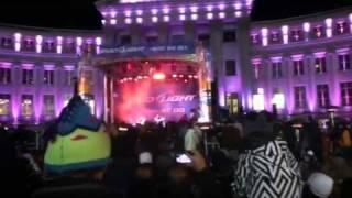 OneRepublic Live Denver!