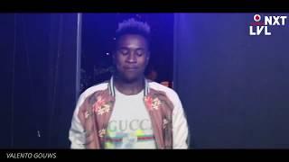 Tipcee ft Busiswa, DJ Tira & Distruction Boyz   iScathulo