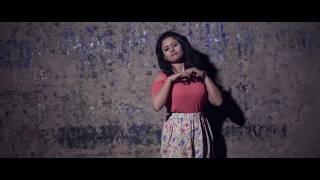 DIL MEIN CHHUPA LUNGA   D Sanz   Tanvi   Hindi Romantic Cover Song 2017  AMITYA ENTERTAINMENTS  