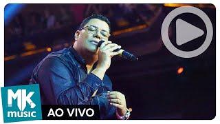 Bom Samaritano - Anderson Freire - DVD Essência (AO VIVO)