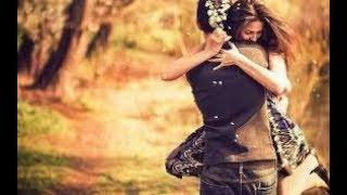 Maka - Mi primer amor [Lyric vídeo]