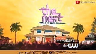 The Next: Los Angeles Preview