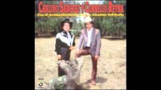 LOS HERMANOS MATA CORNELIO REYNA Y CHALINO SANCHEZ