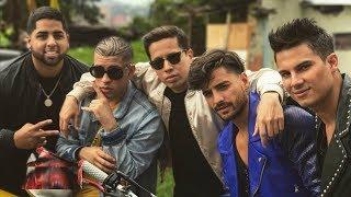 Maluma - Ya No Quiero Amor (Official Vídeo Peview) ft Bad Bunny, De La Ghetto(Trap SE-X)