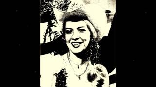 Nalva Aguiar - TAÍ O QUE VOCÊ FEZ - Anastácia - Dominguinhos - ano de 1974