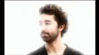 Tiago Bettencourt & Mantha - Canção Simples