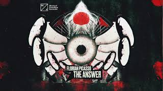 Florian Picasso - The Answer