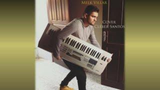 Louco Sou - Melk Villar (Cover) - Cléber Santos