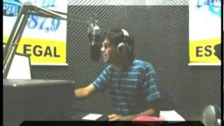 Bruno Mars - Talking to The Moon - Tradução Fabricio Nani