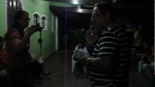 """""""Soneto do Amor Total"""" e música """"Samba em Prelúdio"""""""