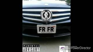 Real Affiliated - Say you getting money ( Fr ) Prod by Nature Boy