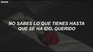 Noah Cyrus ft. XXXTENTACION - Again (Traducida al Español)