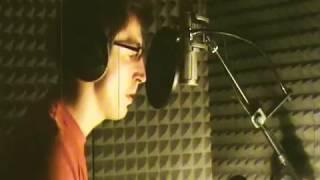 DKA - Jestem kim jestem (feat. Martyna Wolsztyńska)