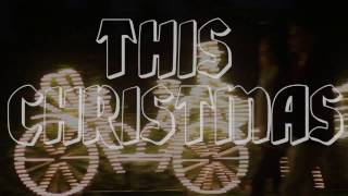 """Adriel Diaz - """"This Christmas"""""""