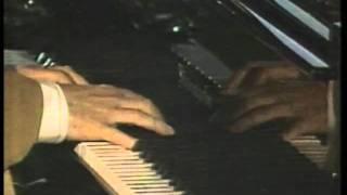 Milton Nascimento e Tom Jobim   Samba Do Avião ao vivo 1993