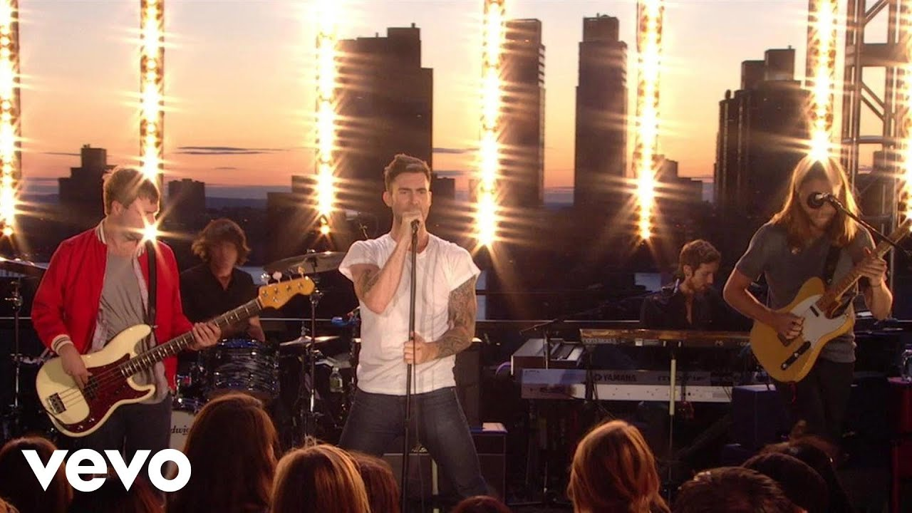 Best App For Cheap Maroon 5 Concert Tickets Xcel Energy Center