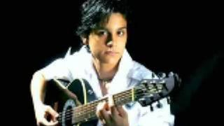 Tô de Cara - Luan Santana - o Gurizinho
