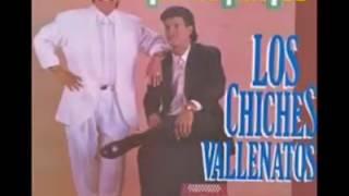 """QUE HARE SIN TI - AMIN MARTINEZ """" EL CHICHE"""""""