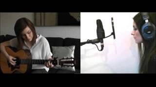 (Radiohead) Creep - Gabriella Quevedo & Natalia Valencia