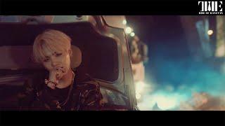 Agust D - 'Give It To Me' MV [Legendado PT-BR]