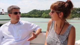 Vitorlások - Kelén - Jókai Villa: hajós kalandozások a Balcsin