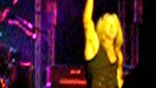 whitesnake   live kerkrade 16.07.2011  steal your heart away